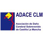 colaborador-adace-clm