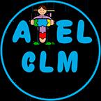 colaborador-atelclm
