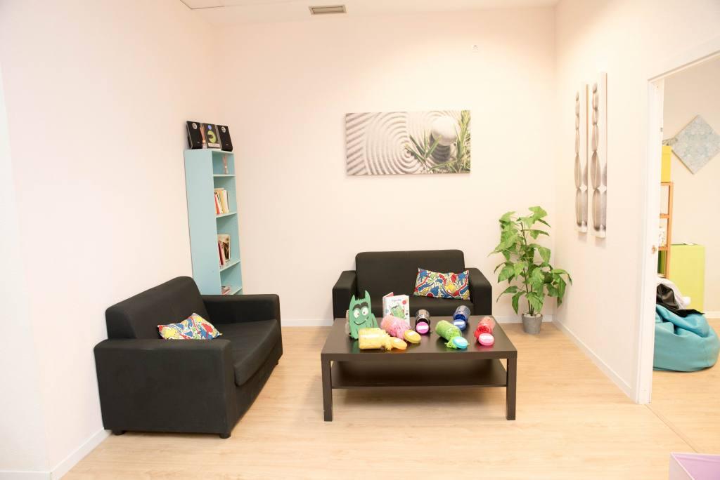 instalaciones (3)