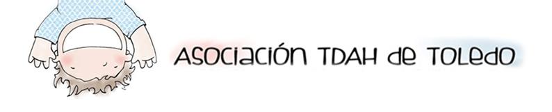 logo-TDH